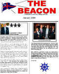2004-01January-Beacon