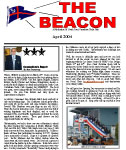 2004-04April_Beacon