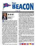 2005-04April_Beacon
