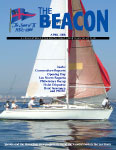 2008-04April_Beacon