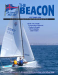 2008-09Sept_Beacon