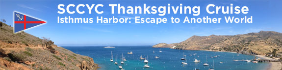 ThanksgivingCruiseBanner