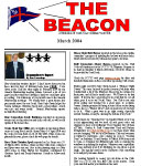 2004-03March-Beacon