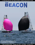 2012-06June-Beacon