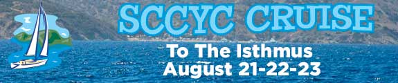 SCCYC_Cruise-082115
