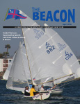 SCCYC_Beacon_April_2016