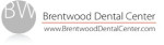 2016_WoodenDinghyRace_SCCYCwp_Sponsor-BW