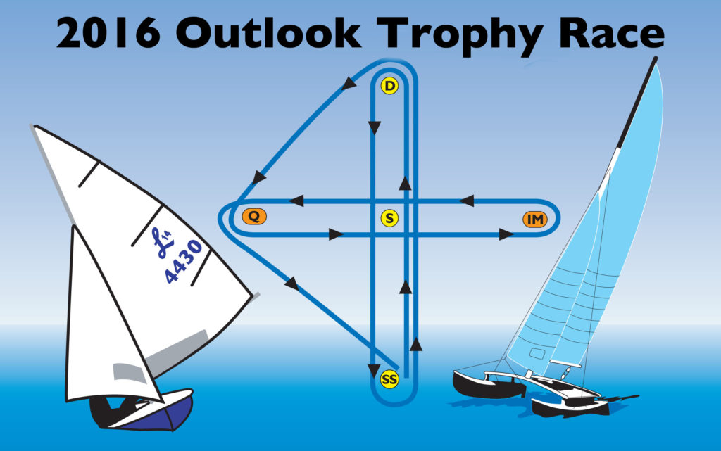 2016-OutlookGraphic
