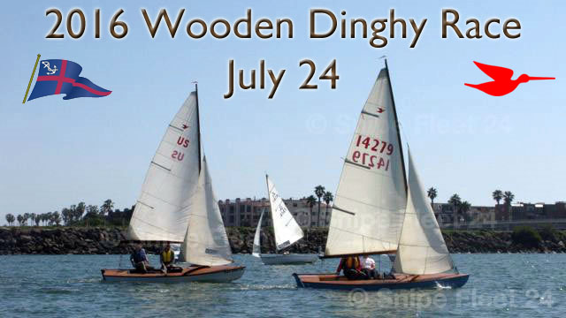 2016_WoodenDinghyRace-July 24_SCCYCwp_Banner