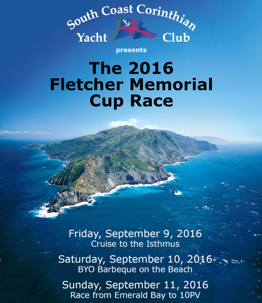 2016_FletcherCup_WebGraphic